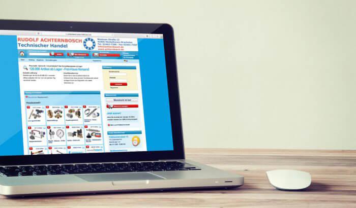 achternbosch-online-shop